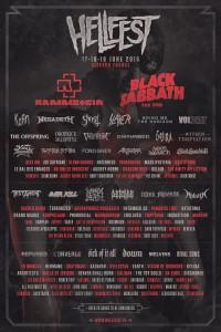 Hellfest2016